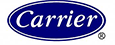 Carrier logo, partner