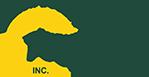 MCSOF logo, partner
