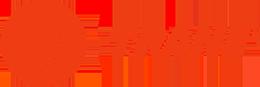 Trane logo, partner