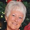 Karen Benson Testimonial