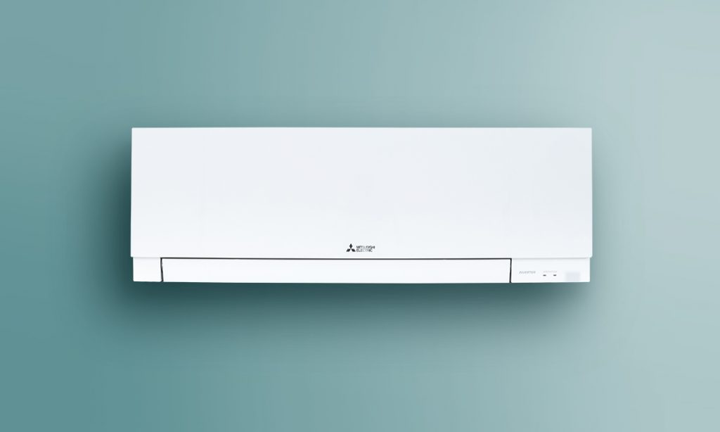 What is a Mini-Split AC Unit? | Ocala & Dunnellon Ductless